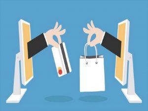 نکات مهم در امنیت خرید اینترنتی